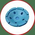 PlastikCity - PU (RIM) Moulding – Source a Plastic Manufacturer