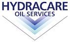 Hydracare Sponsor Logo