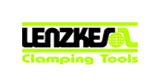 Lenzkes Sponsor Logo